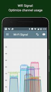 wireless network watcher apk network analyzer 3 2 4 apk android tools apps