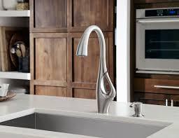 indira a kitchen statement like no other u2013 pfister faucets
