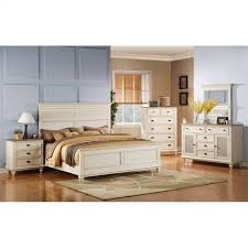bedroom riverside bedroom sets simple on throughout furniture
