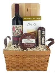 wine basket ideas gift baskets with wine wine gift decorating wine
