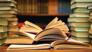 penulisan daftar pustaka nama tiga suku kata cara menulis daftar pustaka yang baik dan benar lengkap