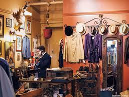 clothing stores the best vintage clothing stores in philadelphia philadelphia