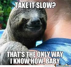 Internet Speed Meme - internet explorer speed by slothmemes meme center