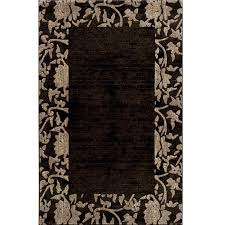 Wholesale Area Rugs Online Best 25 Victorian Area Rugs Ideas On Pinterest Industrial Area