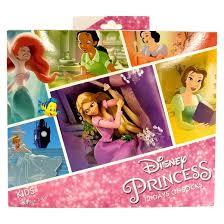 girls u0027 disney princess 12 socks casual socks target