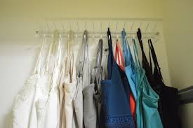 organizing 101 the master closet organize nashville