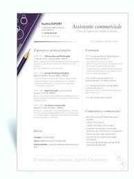 assistant de bureau modeles de cv assistant de bureau ex pour stage exemple cv employee