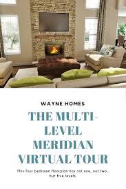 123 best wayne homes custom home building blog images on pinterest