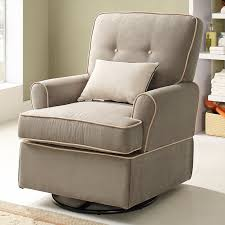 Swivel Glider Chair Nursery Baby Relax Rylan Swivel Gliding Recliner Hayneedle