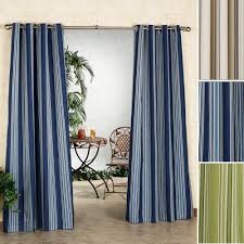 best fresh hanging sheer curtains offers 11105