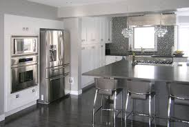 kitchen furniture edmonton modern kitchens edmonton local pages merit kitchens ltd