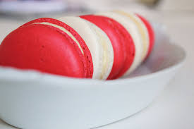 basic french macaron recipe popsugar food