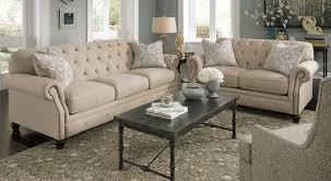 livingroom set deanna living room set furniture