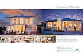 new domo u0026 urbis in sa life magazine u003e latest news u003e news
