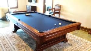 used brunswick pool tables for sale brunswick pool tables brunswick billiards citidel pool table 8