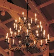Chandelier Accessories Chandeliers Lighting Fixtures Texas U0026 Lousiana