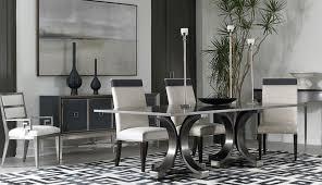 hickory white customize u003e design your own