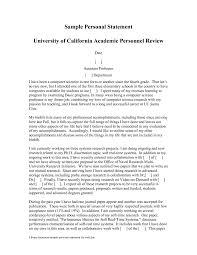 persuasive essay sample college college admission essay harvard docoments ojazlink high school persuasive essay examples college narrative