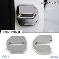 ford focus door handle parts get cheap ford focus 2 door steel aliexpress com alibaba