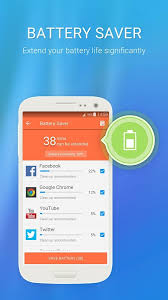 360 security pro apk 360 security lite booster cleaner applock android apps on