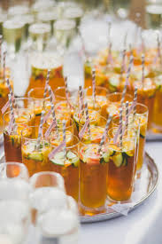 17 best images about signature drinks weddings on pinterest