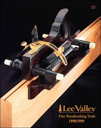 Fine Woodworking Tools Toronto by Lee Valley Tools