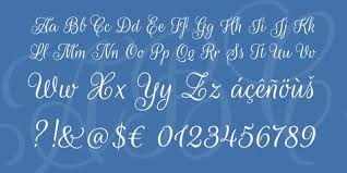 pwflymetothemoon font 1001 fonts fonts like this pinterest