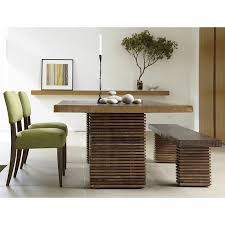 Crate And Barrel Dining Room Tables 51 Best Crate And Barrel Wish List Images On Pinterest Crates