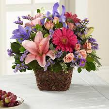 beautiful bouquet of flowers the ftd so beautiful bouquet in mccook ne keystone floral