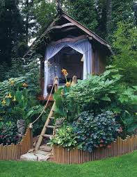 she shack forget the man cave these women have created epic she sheds