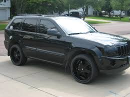 jeep 2007 grand tastychewy s profile in brookings sd cardomain com