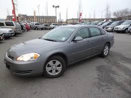 used lexus suv kelowna used cars kelowna pre owned cars russo auto sales