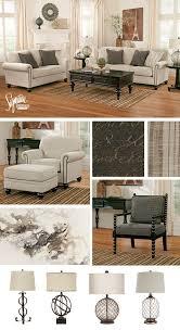 Milari Sofa  Loveseat Ashley Furniture Living Room - Ashley furniture louisville ky