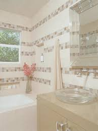 design a small bathroom bathroom color scheme for small bathroom interior design for