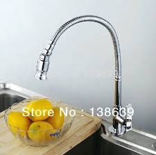 Online Get Cheap Kitchen Faucet by Buy Kitchen Sink Online Impressive Modest Cheap Kitchen Sinks