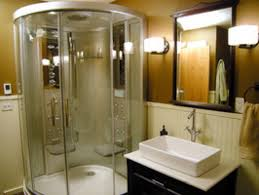 bathrooms best ideas about small bathroom makeovers bathroom full size of bathrooms trendy small bathroom makeovers ideas makeover on a budget hgtv for small