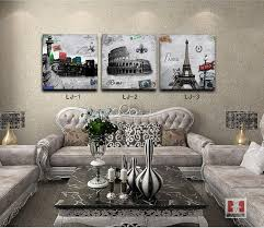 Best Paris Living Room Ideas Images Awesome Design Ideas - Eiffel tower bedroom ideas