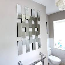 maze tile mirror tile mirror mirrors online and bathroom mirrors
