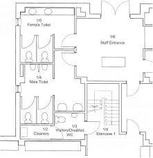 floor plan drawings floor plans assembly drawings joshua nava arts