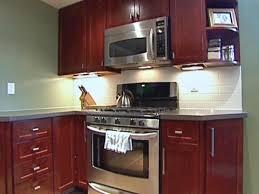 Ana White Kitchen Cabinets by Ana White Best Homemade Kitchen Cabinets Renate