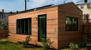 minim house a tiny studio dwelling amazing small house design