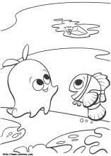finding nemo coloring pages finding nemo coloring pages 16 20