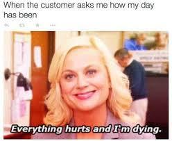 Retail Memes - retail memes home facebook