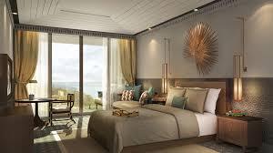 Home Textile Design Studio India Studio Hba Hospitality Designer Best Interior Design Hotel
