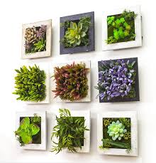 Imitation Plants Home Decoration Online Buy Wholesale Plant Frame From China Plant Frame