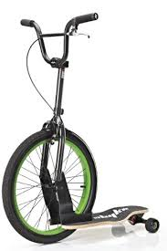 best gifts and toys for 10 year boys scooters and gender
