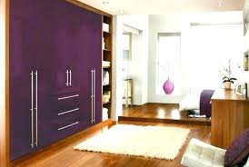 google ikea wardrobes fitted wardrobes ikea how to customize google search