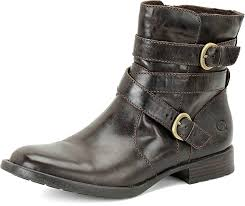 womens leather boots best travel shoes womens leather boots