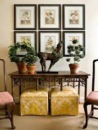 Tables For Foyer Decoration Entry Furniture Ideas
