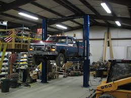 114 best garages repair u0026 personal images on pinterest garages